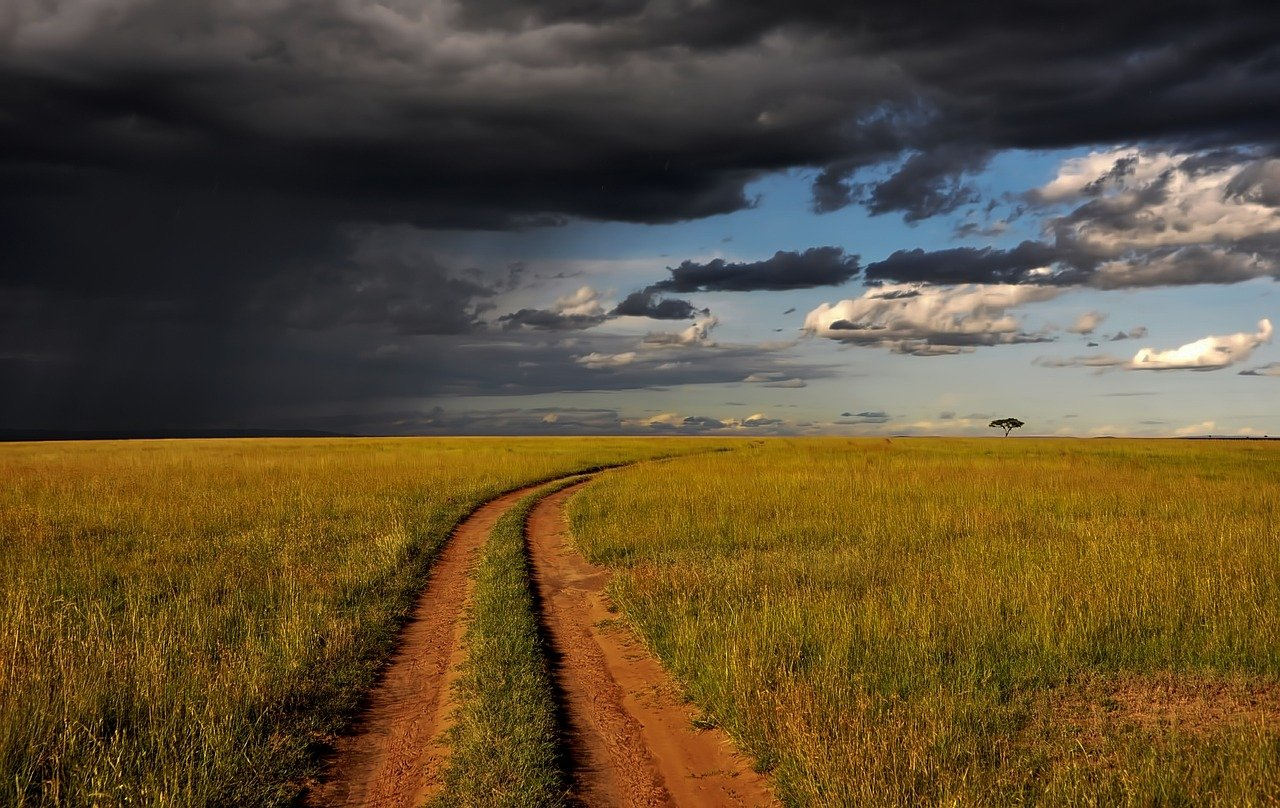Kenya 2016: Why it's so easily a second home…