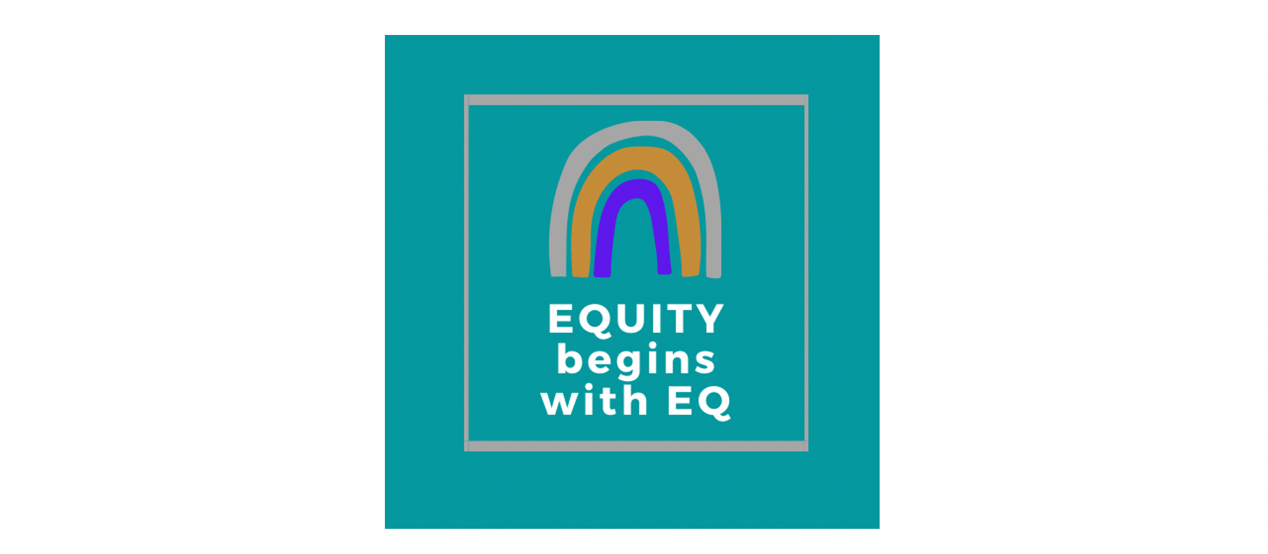 EQuity Begins with EQ – Part I: Discoveries
